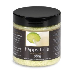 "Esencia para spa jacuzzi ""Spazazz Set the Mood"" margarita happy hour"