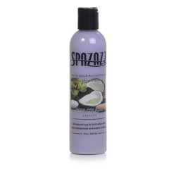 """Esencia para spa jacuzzi """"Spazazz Original Elixir"""" Enliven / Piña colada"""