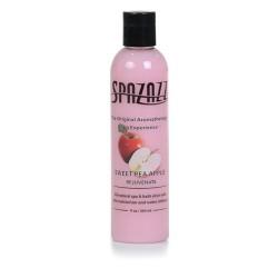 """Esencia para spa jacuzzi """"Spazazz Original Elixir"""" Rejuvenate / Sweet pea apple"""