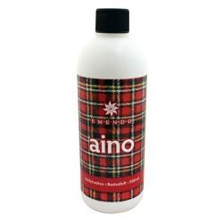 Esencia Aino para sauna 500ml