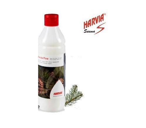 Esencia de Pino Harvia 500 ml para sauna