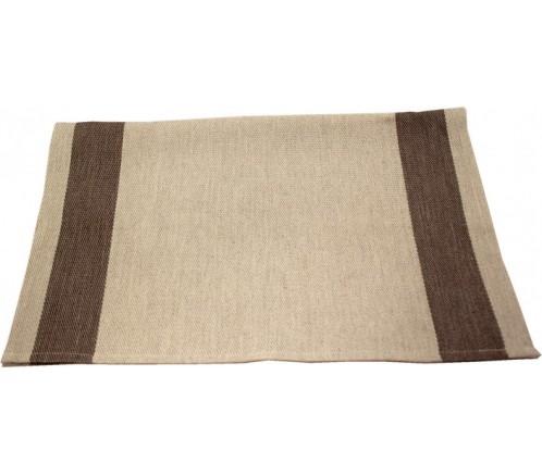 Funda de asiento Emendo para Sauna 40 × 50 cm