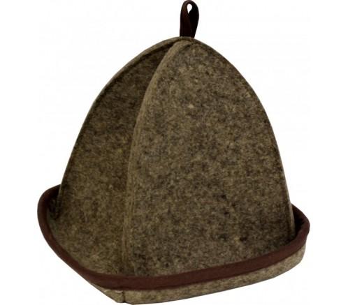 Sombrero para sauna Emendo