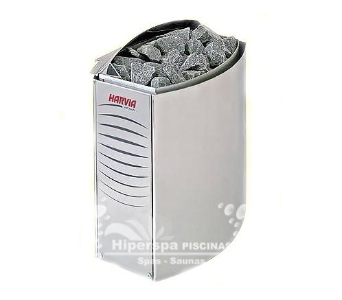 Calentador sauna Harvia VEGA BC60E