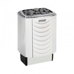 Calentador sauna Harvia SOUND acero M60