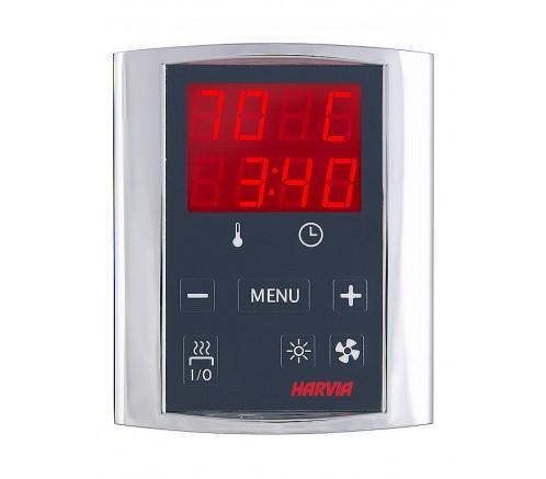 Panel de control para sauna GRIFFIN CG170