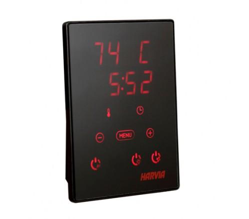 Panel de control para sauna XENIO CX170
