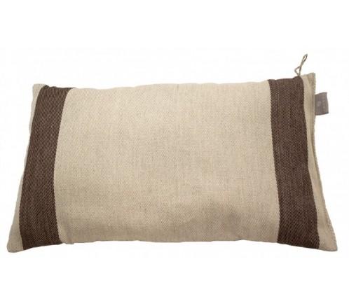 Almohada para Sauna Emendo