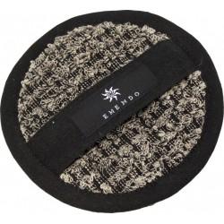 Esponja exfoliante para sauna Emendo