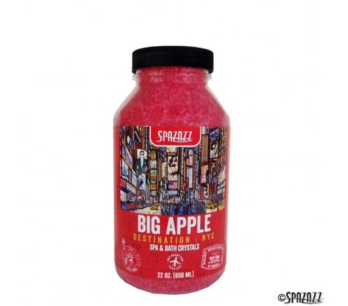 Sales para spa jacuzzi New York / Big Apple