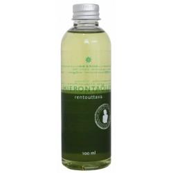 Aceite relajante para sauna 100 ml. Emendo