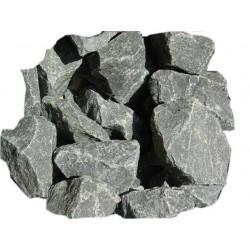 Piedras para saunas Harvia