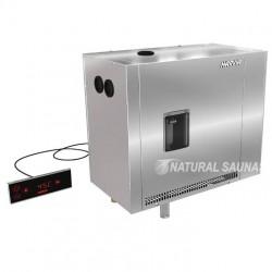 Generador de vapor Harvia HGP22