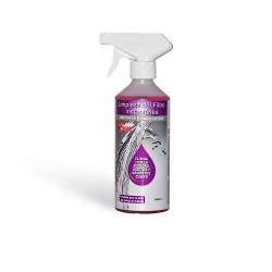 Limpiador instantáneo de filtros y cartuchos spa jacuzzi