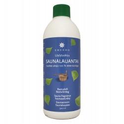 Esencia sauna Eucamentol Emendo 500 ml