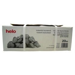 Piedras para sauna Helo