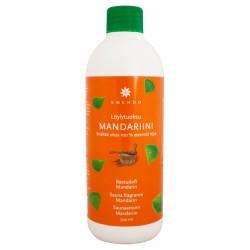 Esencia sauna Mandarina Emendo 500 ml