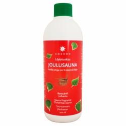 Esencia sauna Navidad Emendo 500 ml